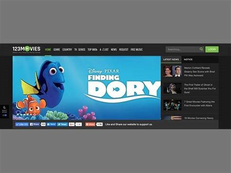 Watch Stay Tuned Movie Online Free - domainsdedal