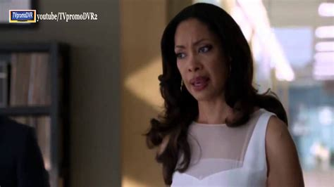 Watch Suits Season 1, Episode 5   Bail Out S1e5 On