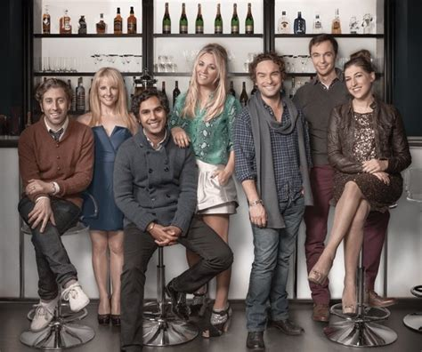 Watch The Big Bang Theory Full Episodes Online Free ...