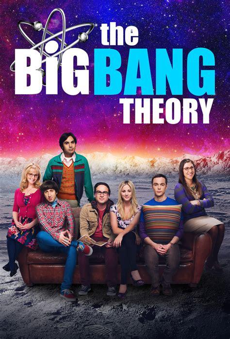 Watch The Big Bang Theory   Season 11 Episode 3 : The ...
