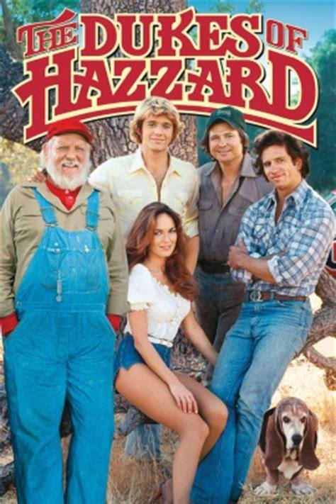 Watch The Dukes of Hazzard   Season 1 Episode 7 english ...