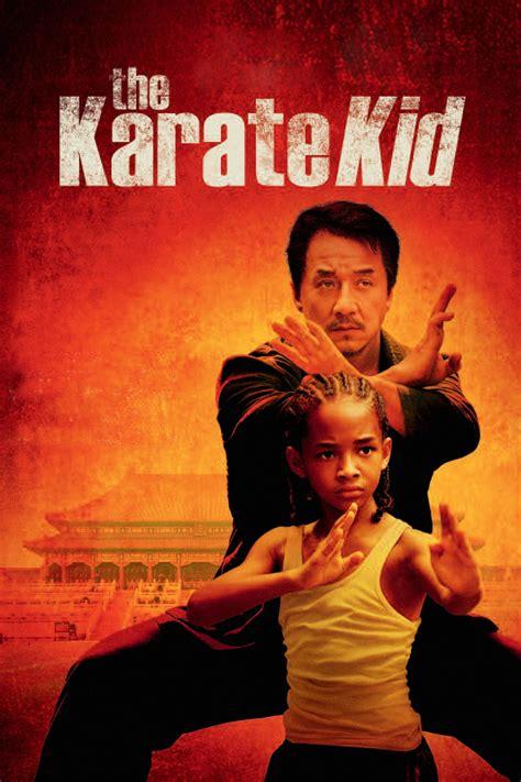 Watch The Karate Kid (2010) Online Full Movie HD