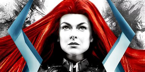 Watch the new trailer for Marvel and IMAX's Inhumans TV ...