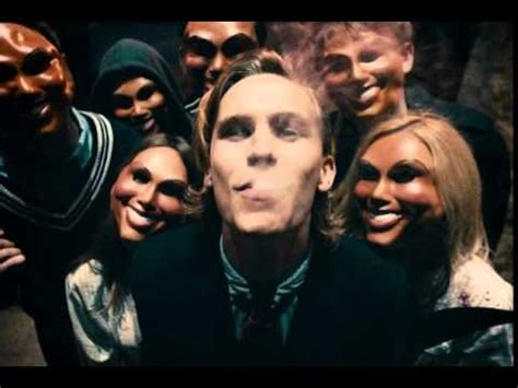 Watch The Purge 2 Anarchy Movie Online- Video/Megashare HD ...