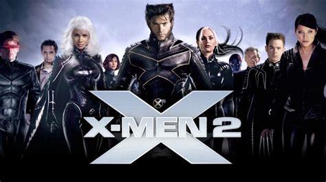 Watch X Men 2 Online  2003  Full Movie Free   9movies.Tv