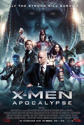 Watch X Men: Apocalypse Film Online Free 2016   123MoviesNet