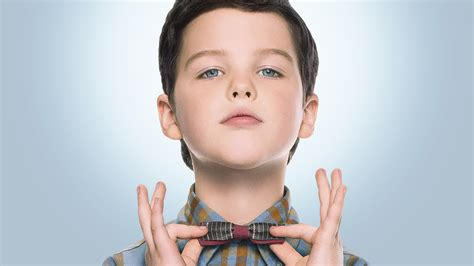 Watch Young Sheldon Online Free. Young Sheldon Episodes at ...