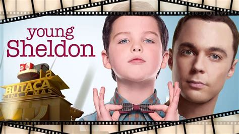 Watch Young Sheldon Online & Streaming for Free