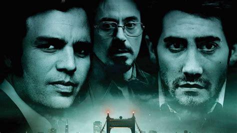 Watch Zodiac Full Movie Online | Download HD, Bluray Free