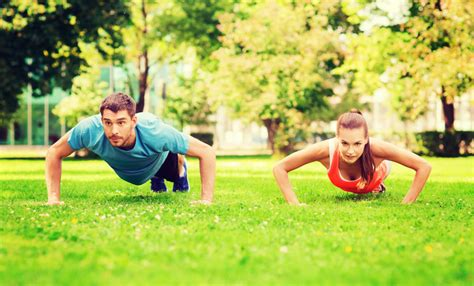 WatchFit - How to stay fit and healthy with a hectic schedule