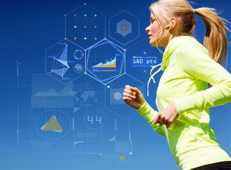 WatchFit   How To Use Technology to Improve Your Running