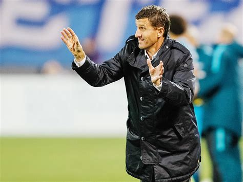 Watford appoint Javi Gracia as new manager hours after ...