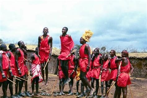 WATUSI AFRICAN TRIBE | AfricanCultures ≪≫ | Pinterest