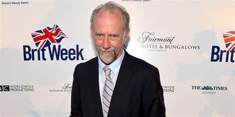We finally know who Xander Berkeley will play on The ...