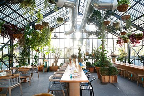 wear this there: commissary at the line hotel. | sfgirlbybay