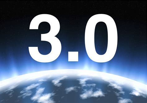 Web 2.0 | Plataformas Virtuales