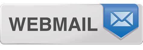 Webmail Login – Cybertek