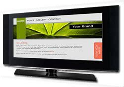 Website Design Company Santa Cruz