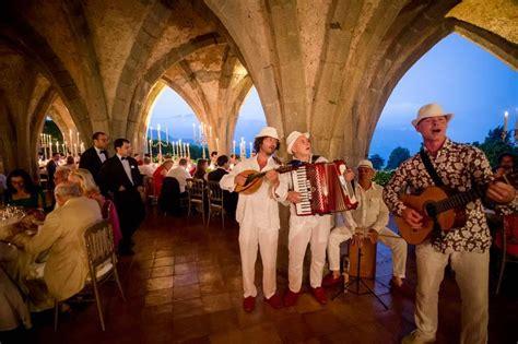 Wedding Music   Italian wedding music   Music for weddings ...
