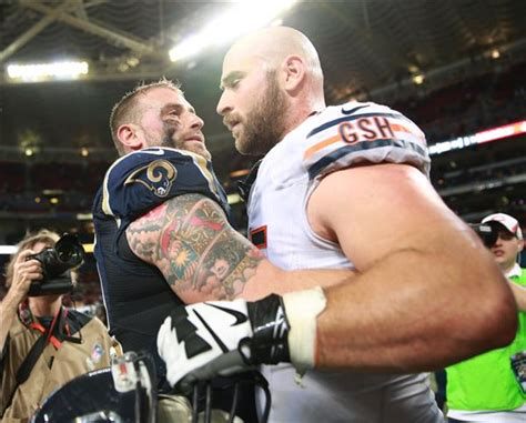 Week 12: Bears vs. Rams - Chicago Tribune
