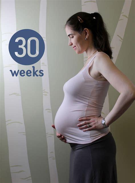 week 30 pregnancy - DriverLayer Search Engine