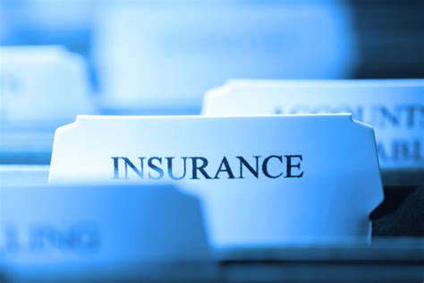 Week #42: Insurance news wrap up   CN&CO