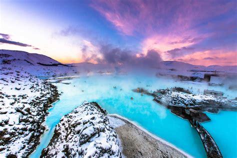 Weekend weg naar Reykjavik | CheapTickets.nl