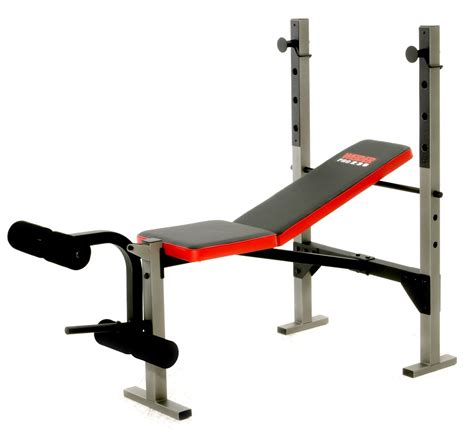 Weider Home Gym. Weider Club C725 Home Gym On PopScreen ...