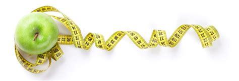 Weight Loss Atlanta | Birmingham Weight Loss Programs