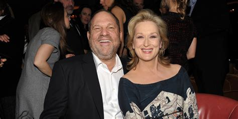 Weinstein trapped fox anchor, masturbated into potted ...