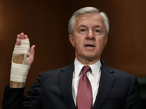 Wells Fargo CEO Stumpf to retire, COO to take over after ...