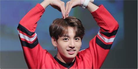 #WeLoveYouJungkook trends #1 worldwide for the Golden ...