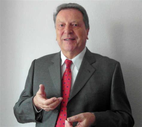 Werner Kriesel – Wikipedia