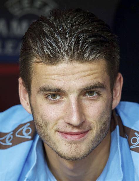 Wesley Hoedt - Perfil del jugador 18/19 | Transfermarkt