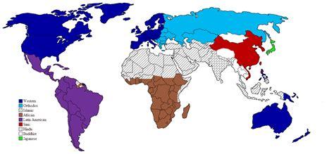 Western world | Liberapedia | FANDOM powered by Wikia