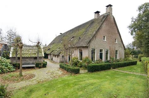 Westerveld  Países Bajos    Wikipedia, la enciclopedia libre