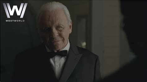 Westworld Episode 10 Explained   Predictions, Theories and ...