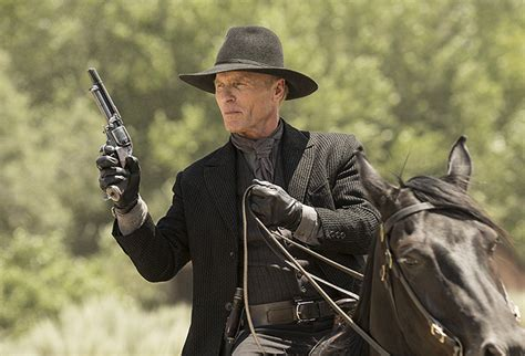 Westworld Episode 2 Photos Revealed by HBO