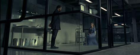 Westworld Episode 4 Trailer: