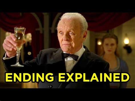 Westworld Episode 5 Explained   erogonjewelry