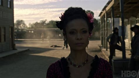 Westworld Episode 9 Trailer and Timelines THEORY Explained ...