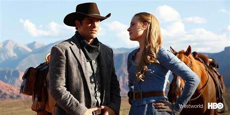 Westworld: HBO Showrunner Addresses Series Delay ...