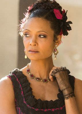 Westworld news, cast, rumours, series and theories ...