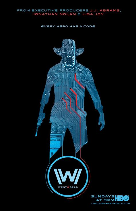 Westworld saison 1 Westworld - saison 1 épisode 3 : un ...