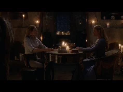 Westworld Season 1 Episode 5 Walkthrough and Explanation ...
