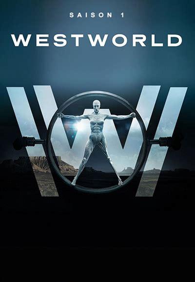 Westworld: Season 1 Episode List