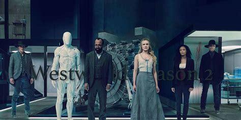 Westworld Season 2 Episode 1 Walkthrough and Explanation