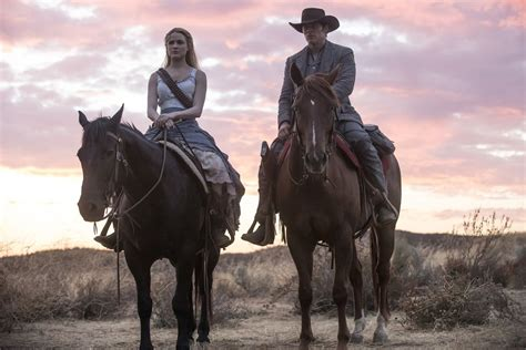 Westworld season 2: our spoiler-free review - The Verge