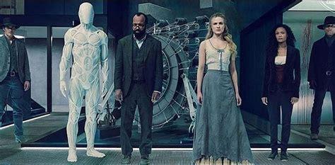 Westworld Season 2: Premiere date, trailer, cast, plot and ...