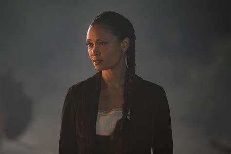 Westworld Season 2 Preview: 5 Ways to Prepare, Plus Season ...